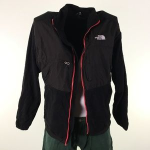 North Face Denali Fleece Jacket DR00663